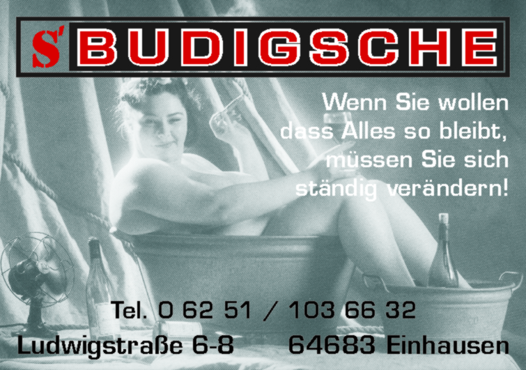 202003271822th14 9066270299378 s budigsche logo etc